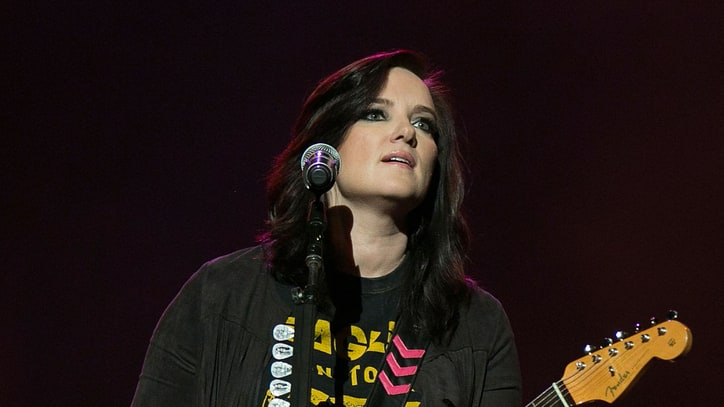 Brandy Clark Sets Release Date for New Album 'Big Day in a Small Town'
