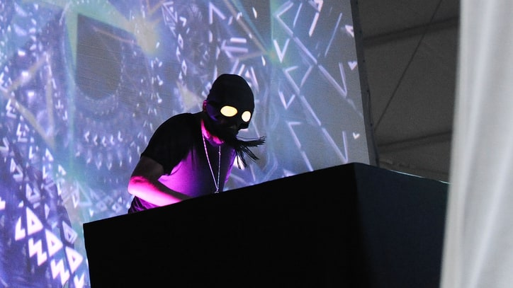 Flying Lotus Unveils Two Unreleased Tracks With Thundercat