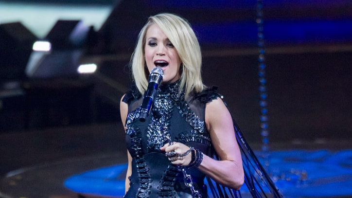 Carrie Underwood, Kelly Clarkson to Perform on 'American Idol' Finale
