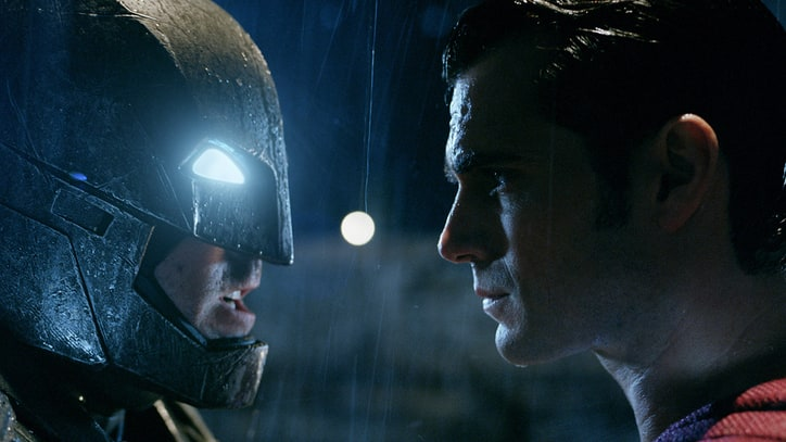 How Superhero Movies Became Too Big To Fail