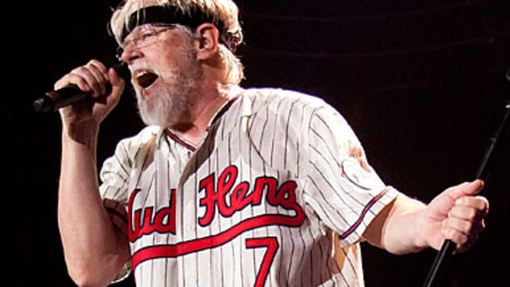 Bob Seger Announces Cities for Fall 2011 Shows