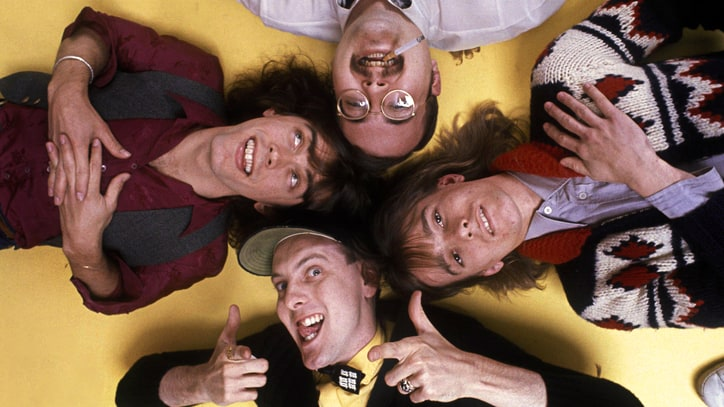 10 Insanely Great Cheap Trick Songs Only Hardcore Fans Know