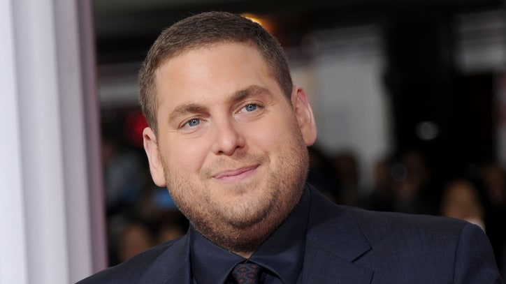 Jonah Hill to Direct Self-Penned 'Mid '90s' Film