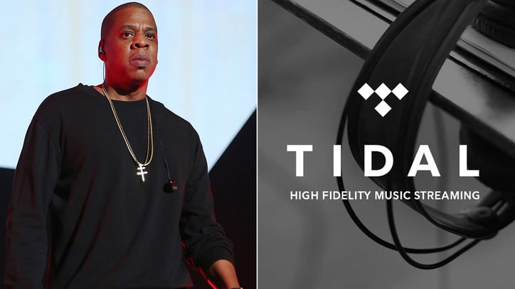 Tidal Preps Lawsuit Against Previous Owners, Claims Inflated Subscribers