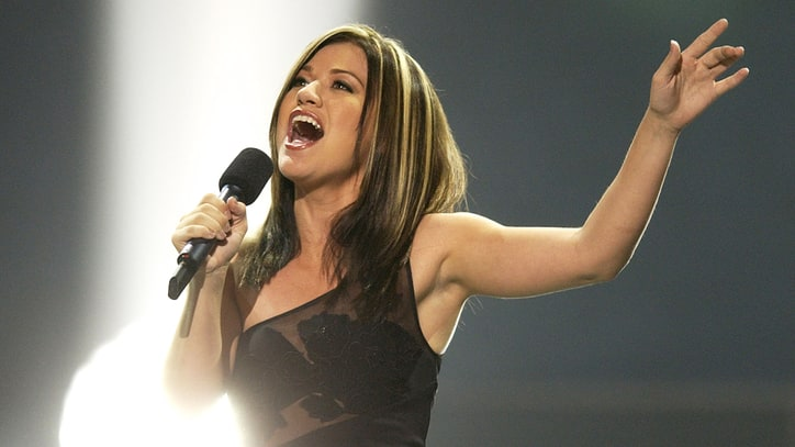 Weekend Rock Question: What Is the Best 'American Idol' Performance?