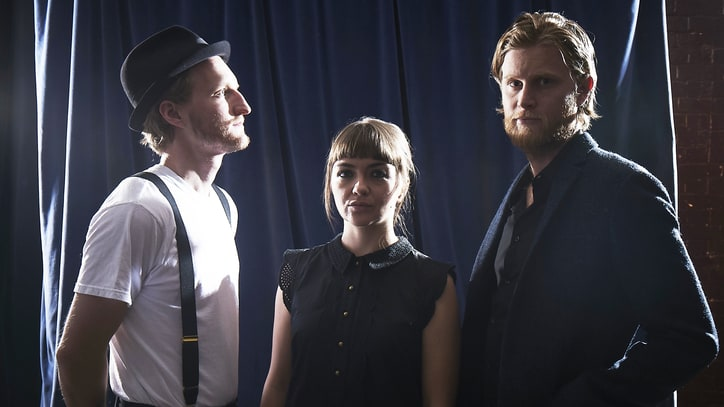 Lumineers on Second-Album Pressure, Managing Sudden Fame