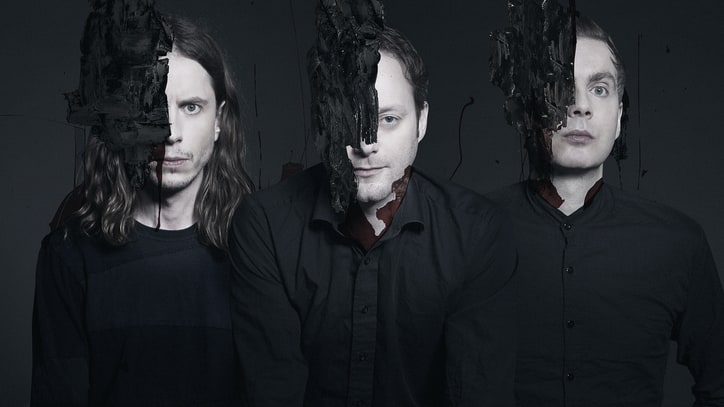 Sigur Ros Promise New Material for Intimate Theater Tour