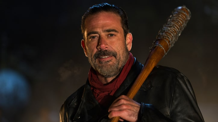 6 Things We Learned From 'Walking Dead' Season 6