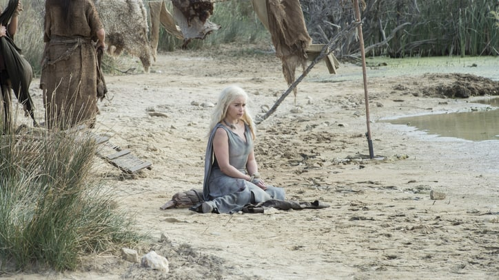 HBO, Bill Simmons Announce 'Game of Thrones' Aftershow