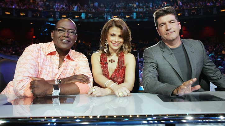 Randy Jackson on 'American Idol': 'I Still Think It's the Best Show'