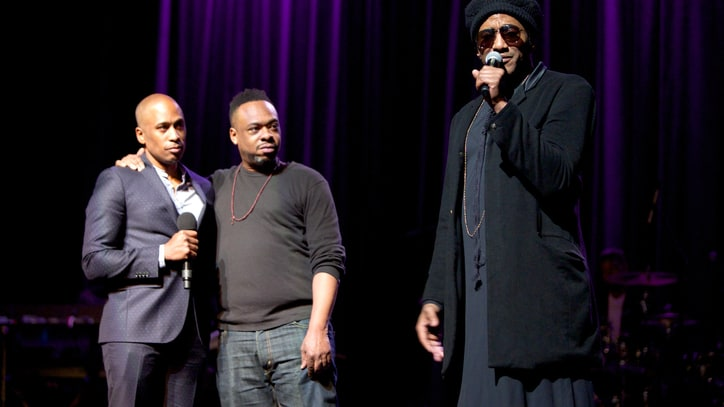 Read A Tribe Called Quest's Poignant Eulogies to Phife Dawg