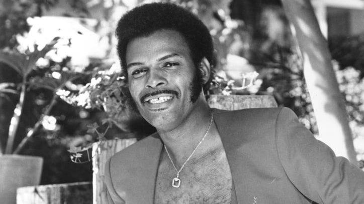 R&B Singer Leon Haywood Dead at 74