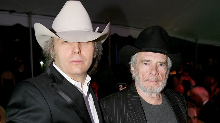 Dwight Yoakam on the Genius and Tragedy of Merle Haggard