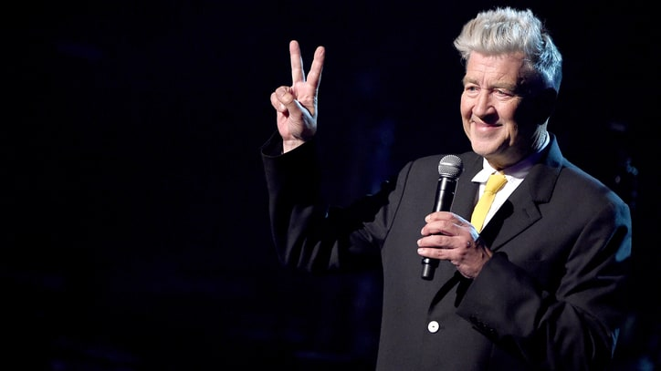 Karen O, Wayne Coyne, Duran Duran Set for David Lynch Tribute Album