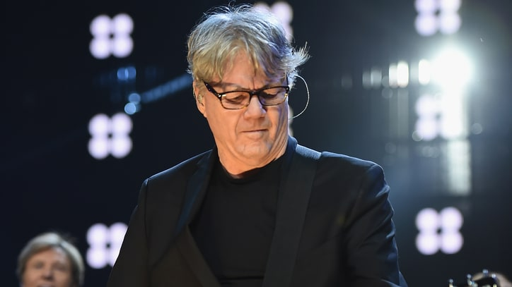 Rock Hall President Responds to Steve Miller's Blistering Comments