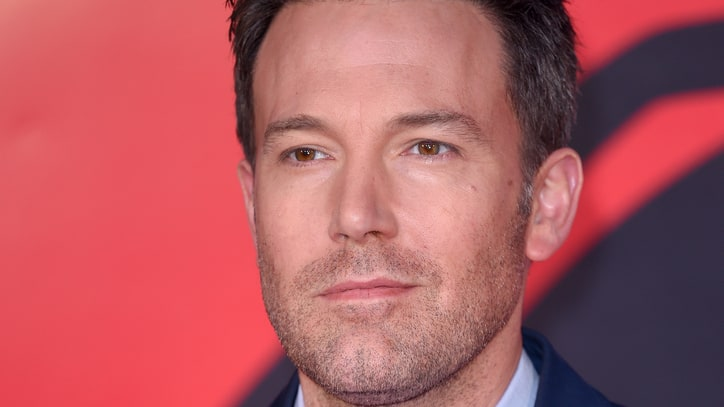 Ben Affleck Confirmed to Direct, Star in Stand-Alone 'Batman' Movie
