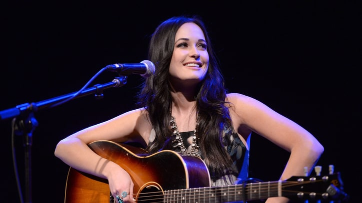 Kacey Musgraves, Jason Isbell to Salute Bob Dylan at Nashville Concert