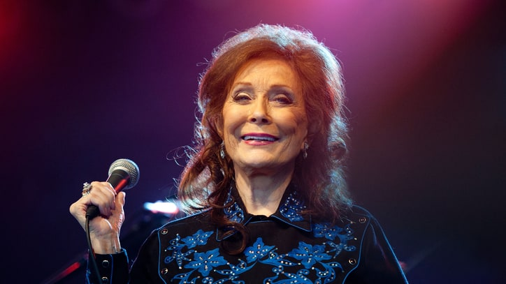 Loretta Lynn: 20 Essential Songs