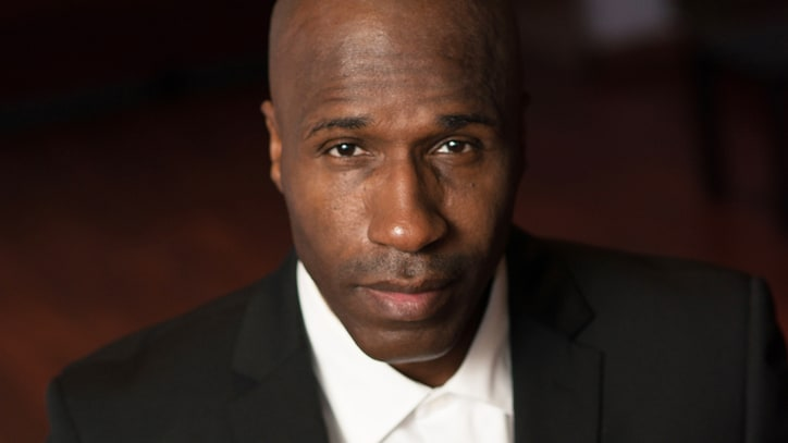 Hear Willie D's Provocative Media Assassination 'Coon'