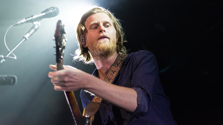 On the Charts: Lumineers Score First Number One With 'Cleopatra'