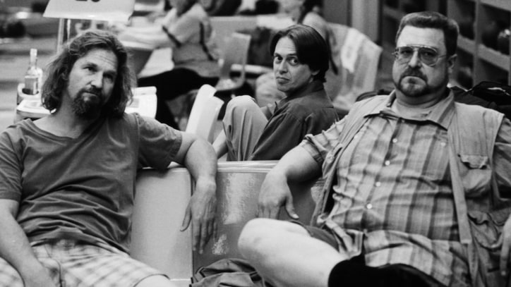 'The Big Lebowski': The Decade of the Dude