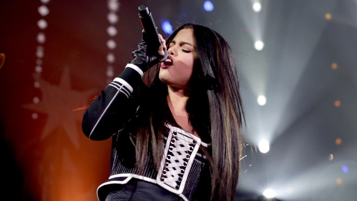 Selena Gomez to Produce TV Show About Her Life, 'Inner Circle'