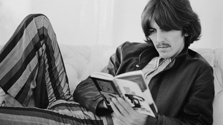 10 Best Beatles Books