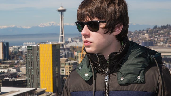Jake Bugg on Why He Almost Quit Music, What He Learned From Mike D