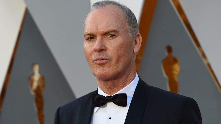 Michael Keaton Ranks Prince 'Among the True Greats'