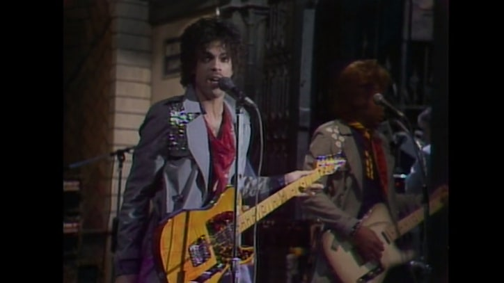 Watch 'SNL' Remember Prince With Hour-Long Episode