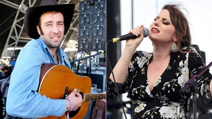 10 New Country Artists You Need to Know: May 2016