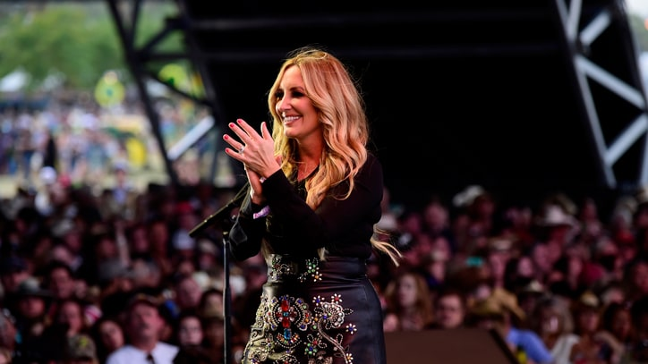 Lee Ann Womack, Indigo Girls Anchor Massive AmericanaFest Lineup