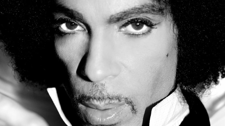 Prince DNA Will Be Tested to Ward Off False Heirs