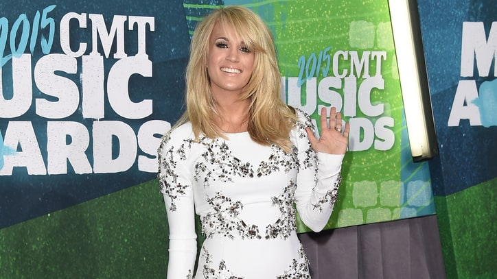 2016 CMT Music Awards Nominees Revealed: The Ram Report
