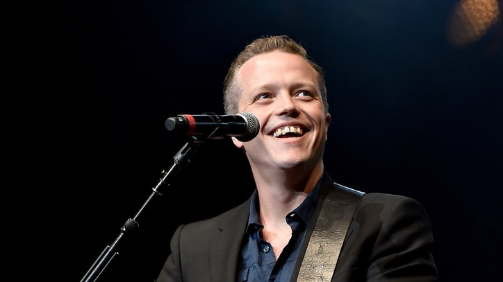 Jason Isbell Leads Americana Awards Nominations