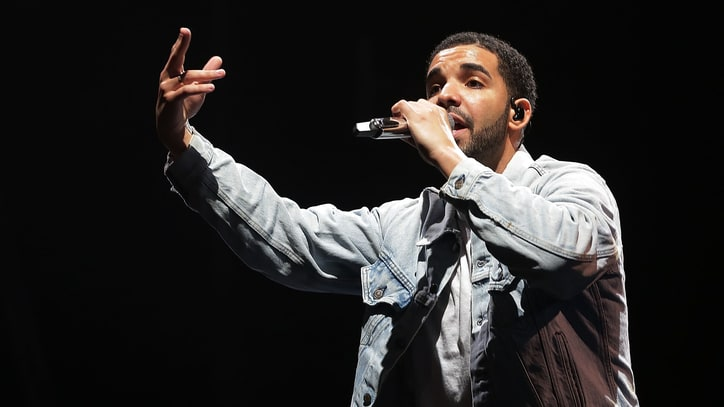 Readers' Poll: The 10 Best Drake Songs