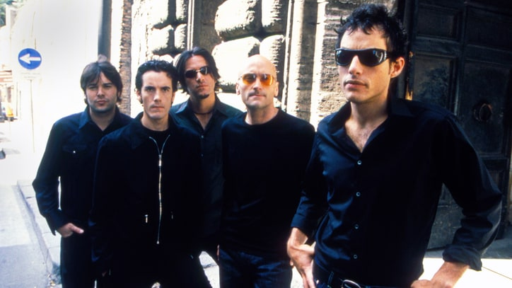 Jakob Dylan on Wallflowers' Breakthrough LP: 'It Wasn't Easy'