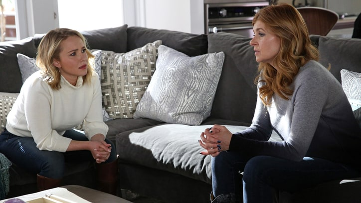 'Nashville' Cancelled After Four Seasons