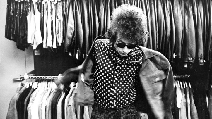Inside Bob Dylan's 'Blonde on Blonde': Rock's First Great Double Album