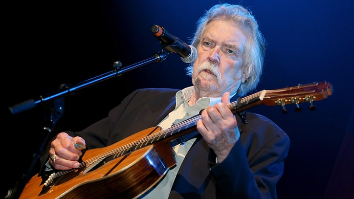 Guy Clark: 12 Essential Songs