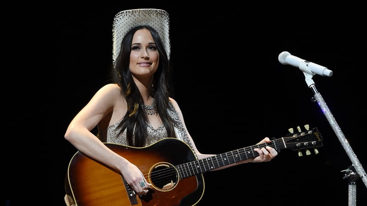 Kacey Musgraves, Beck Lead 2016 Pilgrimage Festival Lineup