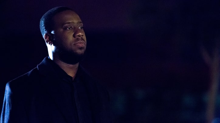 Robert Glasper on Remixing Miles Davis, How Jazz Invented 'Swagger'