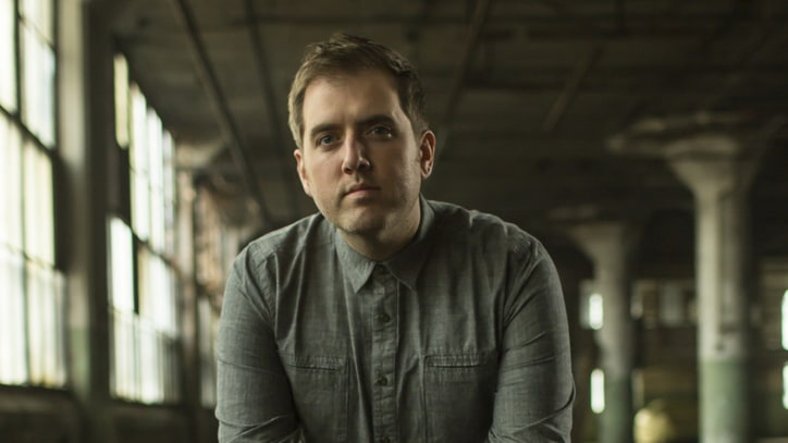 How Busbee Went From Jazz Scholar to Country Innovator