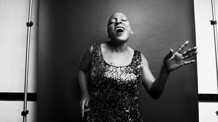 'Miss Sharon Jones!' Doc Secures Theatrical, On-Demand Release Date