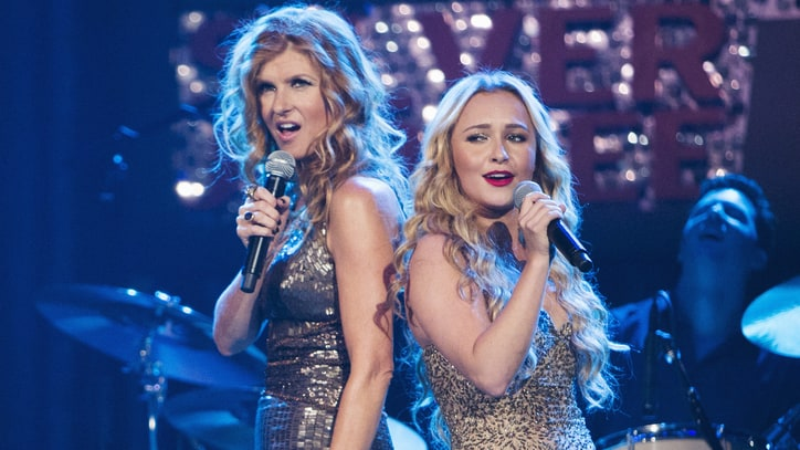 'Nashville': 12 Best Music Moments From TV Series