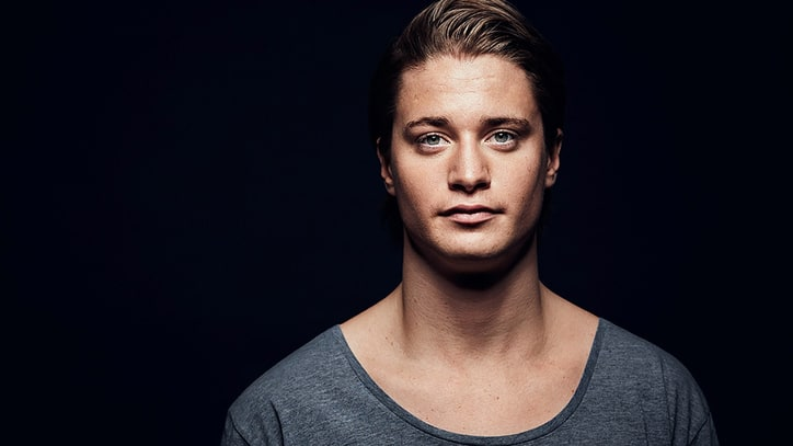 Kygo on Birth of Tropical House, Billy Joel Fandom