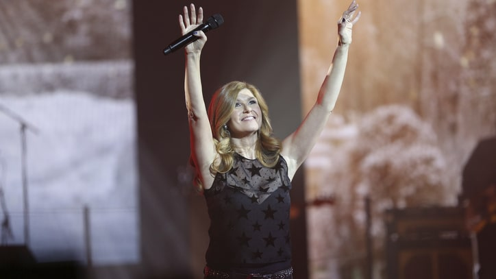 'Nashville' in Talks for Revival