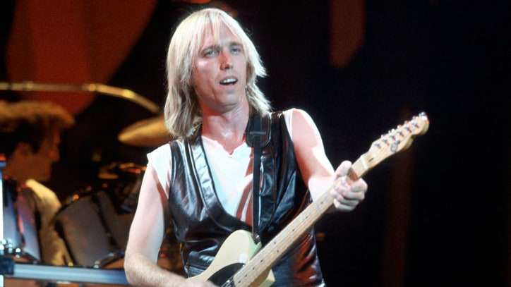 Weekend Rock Question: What Is the Best Tom Petty Deep Cut?