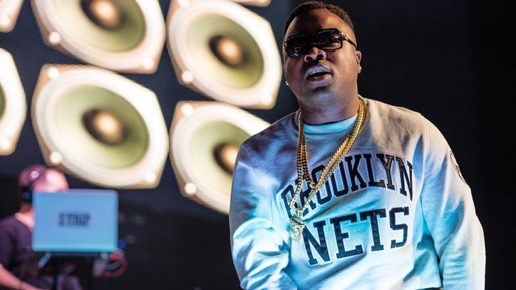 Troy Ave Avoids Murder Charge in T.I. Concert Shooting