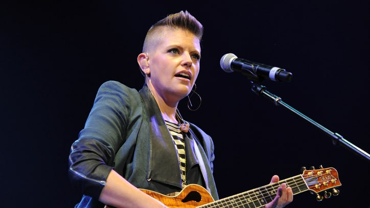 Dixie Chicks Begin North American Tour: The Ram Report